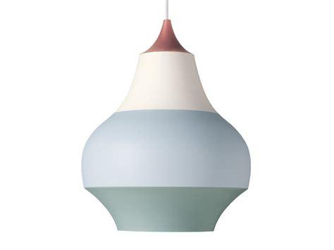 louis poulsen pendant light buy the louis poulsen cirque pendant light copper at