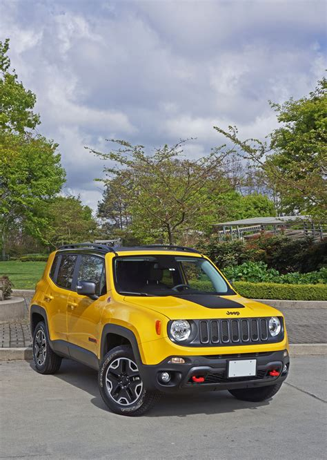 jeep trailhawk lease leasebusters canada s 1 lease takeover pioneers 2016