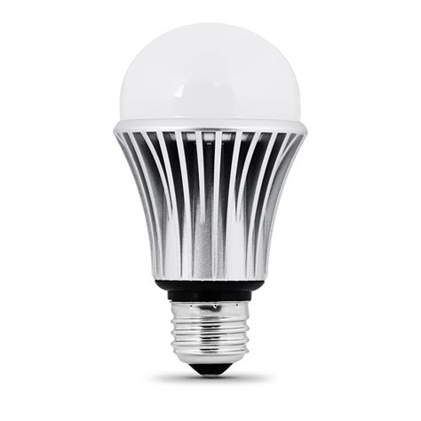 Led Lighting Bulb Light Bulbs Facilities Services Recycling And Waste Management