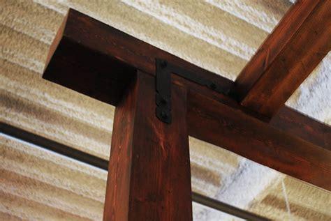 woodland custom beam company ships custom beams