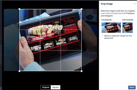 format gambar instagram cara beriklan di instagram yang menarik para pengguna