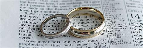 Marriage Bible Verse Matthew by Bible On Marriage Study Scriptures Verses Matthew 19