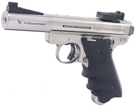17hmr pistol related keywords 17hmr pistol long tail