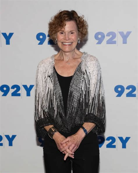 Judy Blumes by In The Unlikely Event By Judy Blume Book Review Lainey