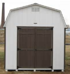 10x20 shed for sale
