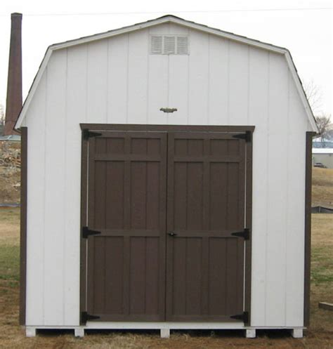 Shed On Sale by 10x20 Shed For Sale