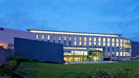 Liverpool Moores Mba World Ranking by Bcie