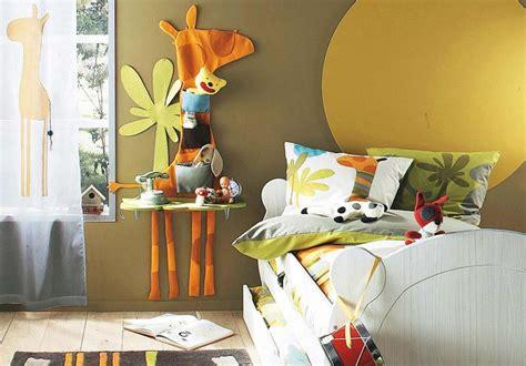 vibrant bedroom colors 10 vibrant kid s bedroom paint color ideas rilane
