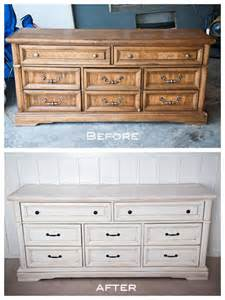 feature friday furniture refinishing by my amazing readers