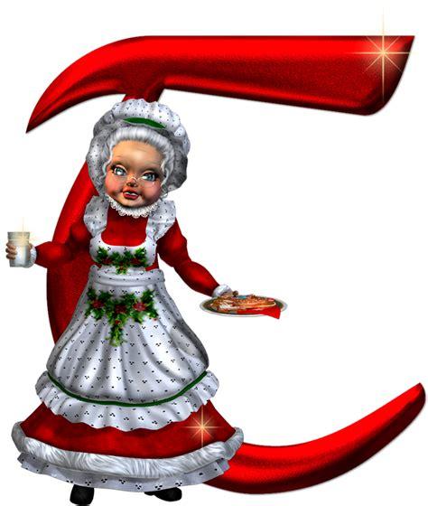 imagenes de letras animadas de navidad 174 gifs y fondos paz enla tormenta 174 im 193 genes de letras de