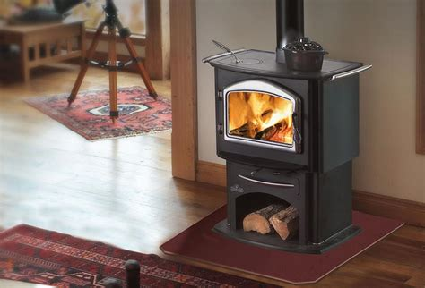 napoleon wood fireplace prices fireplaces
