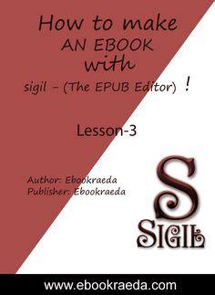 best epub editor best 25 epub editor ideas on free audio