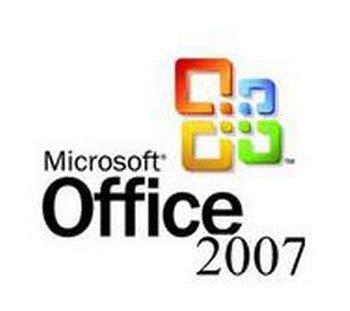 Microsoft Office Di Ibox cara mengatasi microsoft office 2007 stop working di
