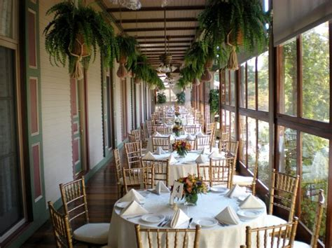 wedding venues in cape may nj southern mansion cape may nj wedding venue