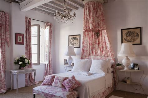 red country bedroom french country bedroom decorating ideas and photos