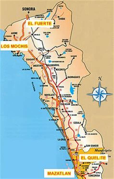 map of mexico sinaloa 1000 images about maps of mazatlan sinaloa mexico on