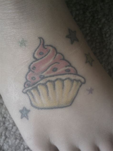 tattoos cupcakes all things cupcake cupcake all things cupcake