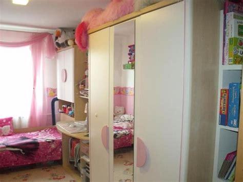 kinderzimmer mädchen fotos de pumpink wohnzimmer ideen beige