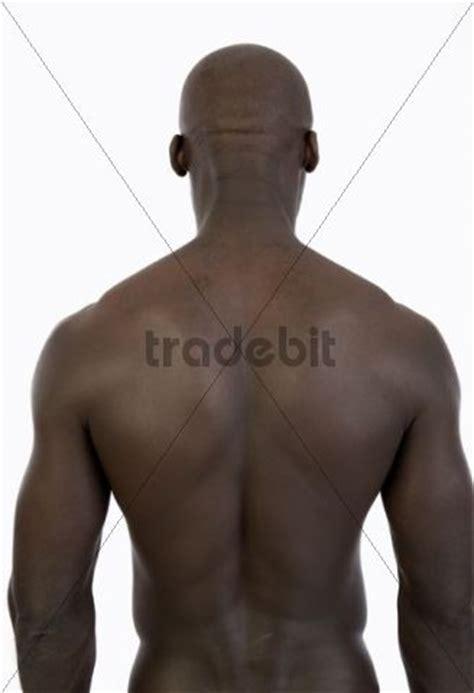 vergas de negros gruesas y cabezonas fotos de vergas gruesas y cabezonas