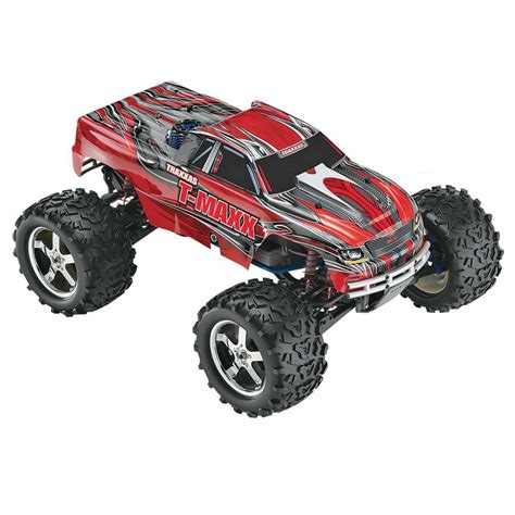 traxxas rc boat reviews radio control plane car helicopter and boat reviews