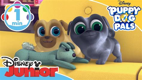 puppy pals theme song puppy pals theme song disney junior uk