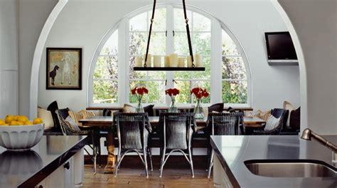 Interior Designers Scottsdale by Interior Design Firm Scottsdale Arizona Vallone Design Az