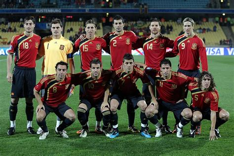 spanish football team euro 2012 top 101 reviews spain euro 2012 team squad wallpapers