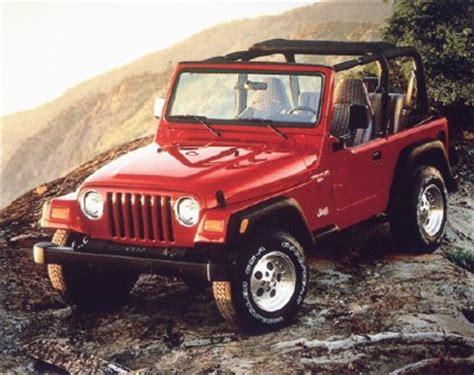 how to fix cars 1993 jeep wrangler head up display 1997 tj jeep wrangler howstuffworks