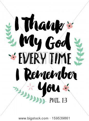 Scripture clipart thank you - Pencil and in color ... Free Christian Clip Art Thank You