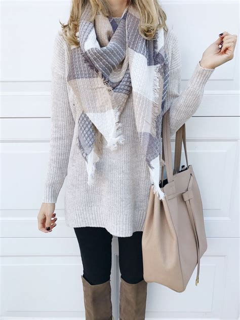 winter clothes best 25 winter ideas on fall clothes winter clothes and autumn