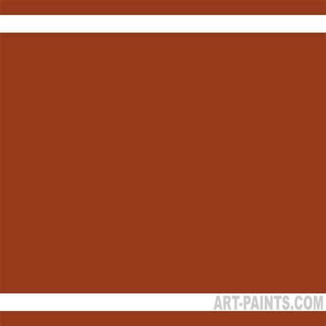 terra cotta paint color terracotta decormatt acryl acrylic paints 008