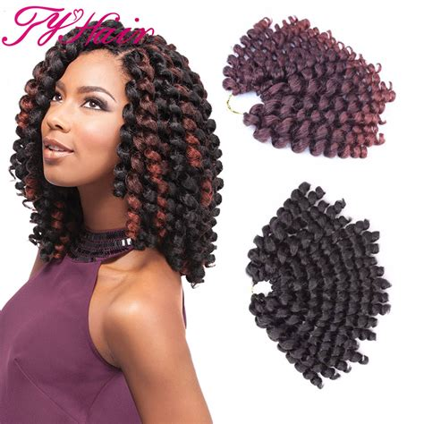 jamaican afro weave crochet braids jamaican twist hair creatys for