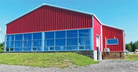 method homes review metal building homes olympia steel buildings review metal building homes
