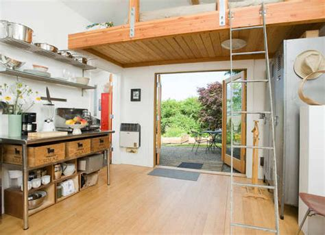 collection of airbnb listings sprout tiny homes top 10 airbnbs on lessons learned from touring airbnb s tiniest homes huffpost