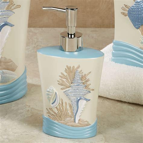 coastal bathroom accessories beach walk coastal bath accessories