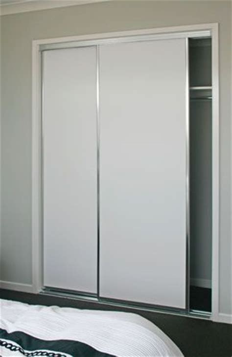 Diy Flat Pack Wardrobes by Images Of Flat Pack Wardrobes With Sliding Doors Woonv