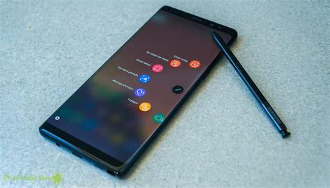 Pen Samsung Note 8 as 237 funciona el s pen de samsung galaxy note 8