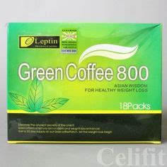 Green Coffee 1000 Original Leptin Green Coffee Kopi Diet 1000 images about weight loss coffee celifit on slimming coffee coffee and weight loss