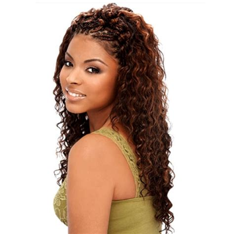 20 charming african braided hairstyles for black women