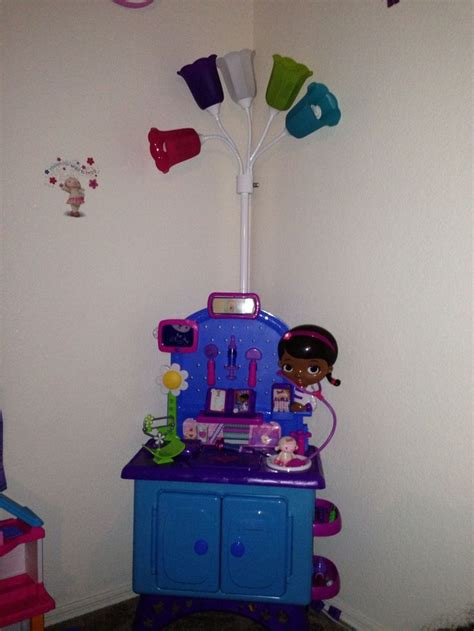 doc mcstuffins room ideas doc mcstuffins check up center kid s room