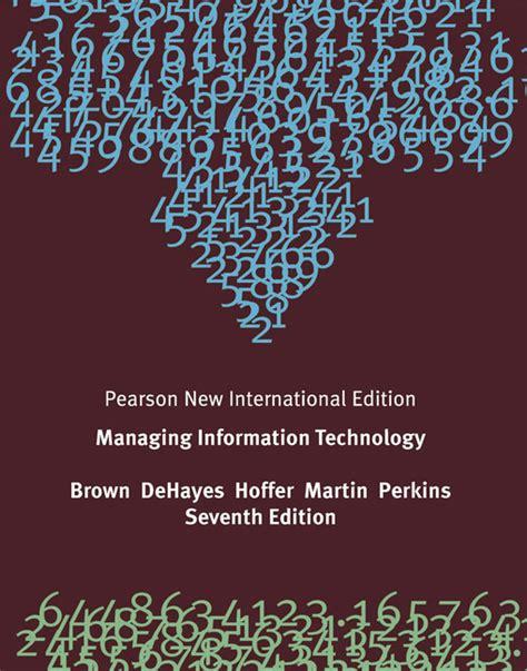 International Business International Business 7th Edition