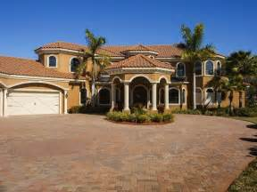 a house jameis winston buys mansion in odessa
