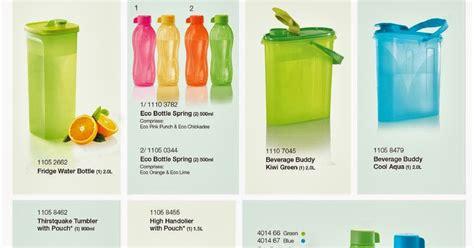 Tupperware Botol jual tupperware murah indonesia i distributor tupperware