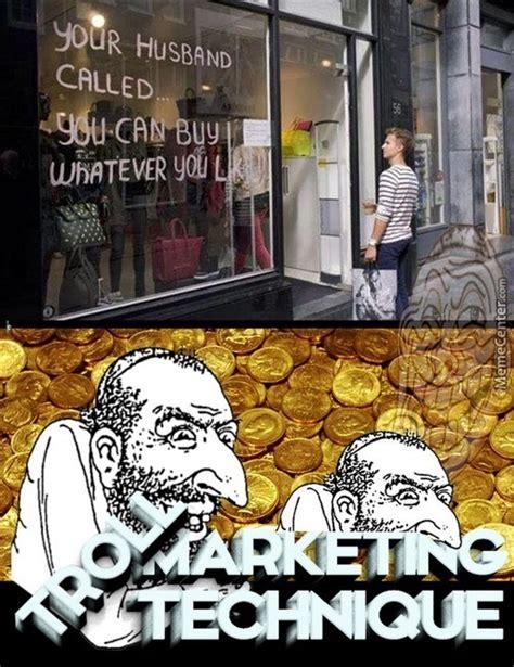 Meme Market - market memes best collection of funny market pictures