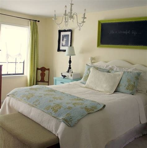 light yellow paint bedroom sherwin williams morning sun light yellow bedroom paint