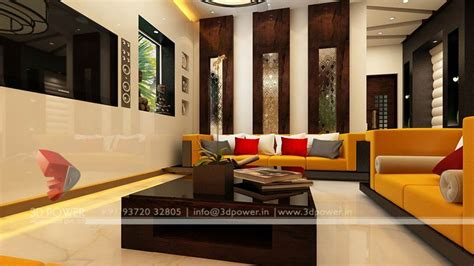 gallery  cutsection floor plan  architectural