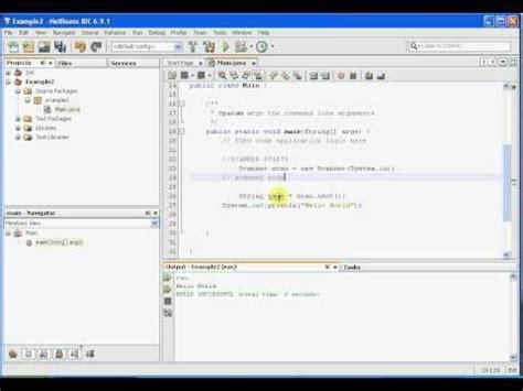 java netbeans tutorial how to create a calculator java netbeans tutorial how to create a calculator
