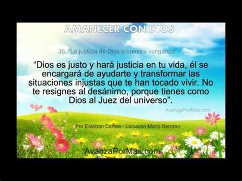 imagenes justicia de dios 38 la justicia de dios o nuestra venganza predicas