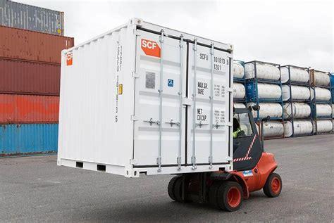 storage units gold coast robina storage centre helping businesses