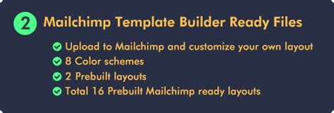 Mailchimp Receipt Template by Invoice Template Receipt Ecommerce Email Marketing
